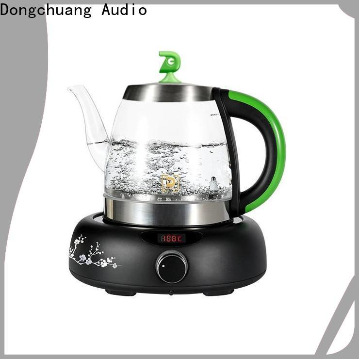cheap the singing teapot with good price for performance