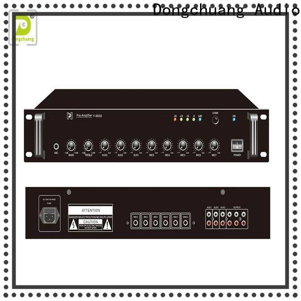 best price best pre amps inquire now for karaoke