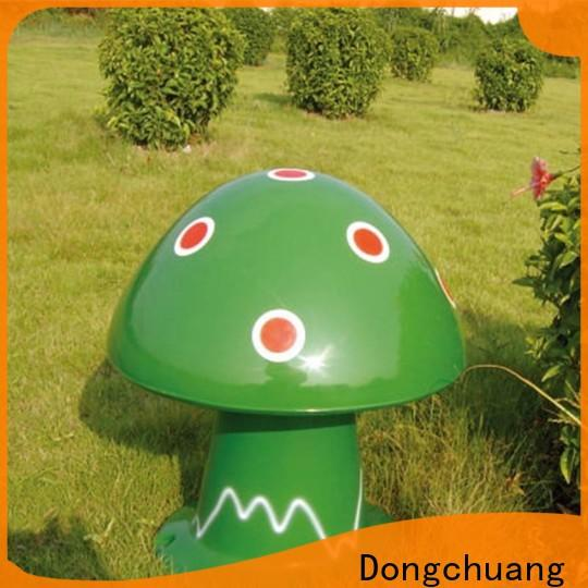 Dongchuang high quality best outdoor garden speakers supplier for business