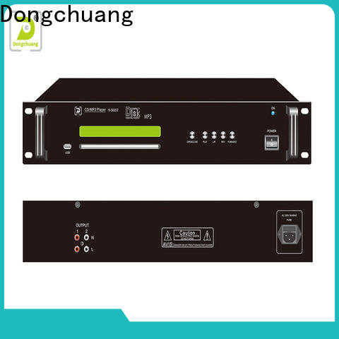 popular stereo pa system wholesale for home use