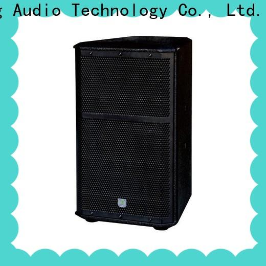 Dongchuang speaker professional from China for home use