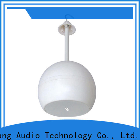 Dongchuang best loud horn speaker inquire now for show