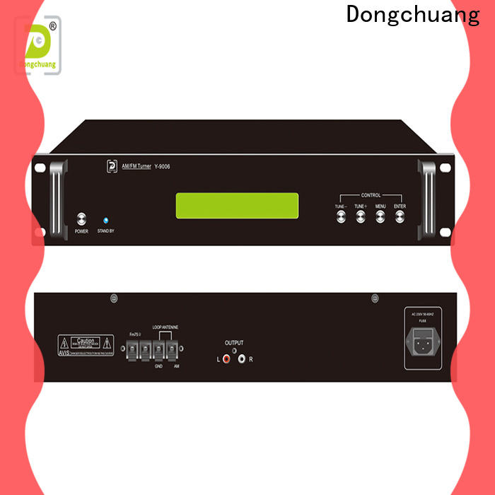best value stereo pa system manufacturer for professional use