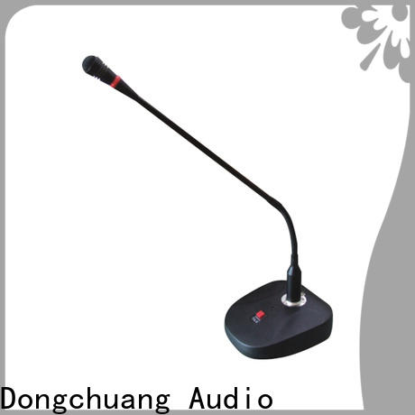 latest good desktop microphone wholesale bulk production