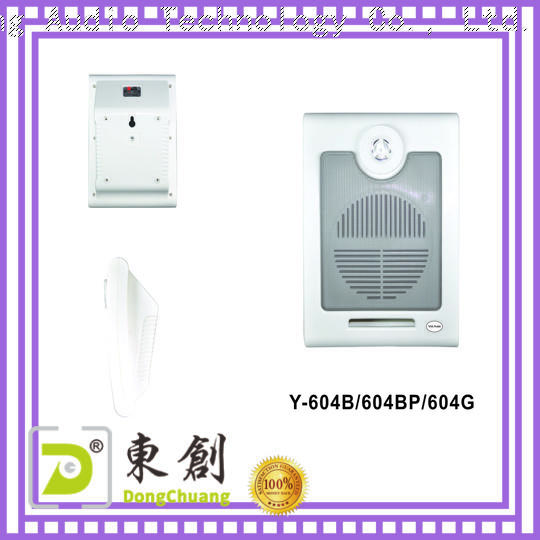 top quality best high end in wall speakers with good price for performance