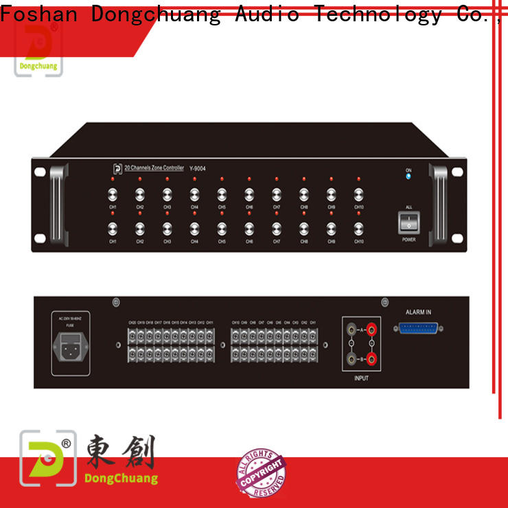 Dongchuang cd/mp3 player best supplier for home use