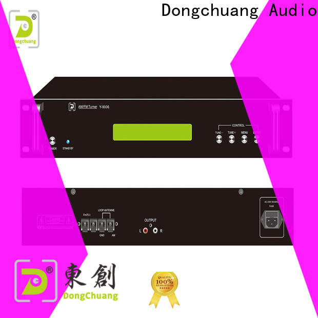top selling multi zone controller from China for professional use