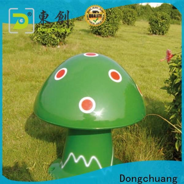 Dongchuang wireless garden speakers from China for concert