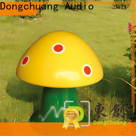 high quality wireless garden speakers wholesale for business
