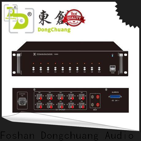 popular commercial pa system best manufacturer for bar