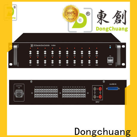 promotional am fm stereo tuner manufacturer for professional use