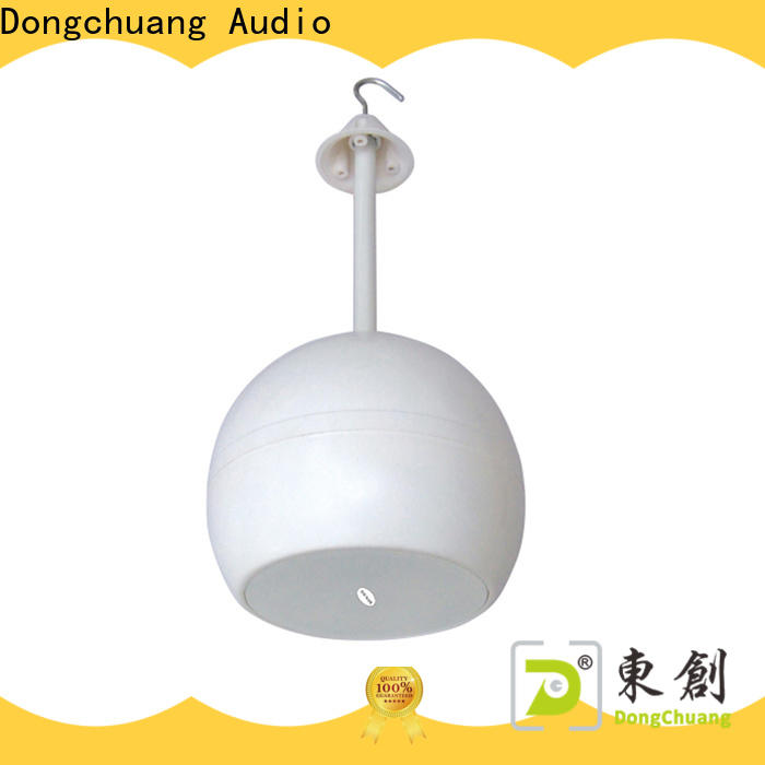 Dongchuang loud horn speaker inquire now for home use