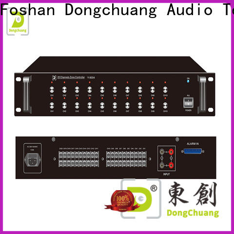 Dongchuang new cd/mp3 player best supplier for home use