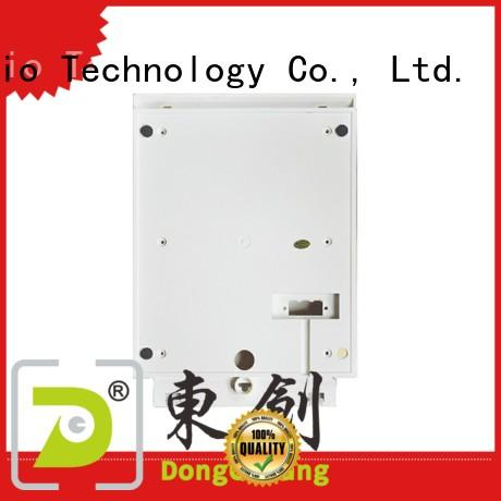 Dongchuang cost-effective network audio system wholesale bulk production
