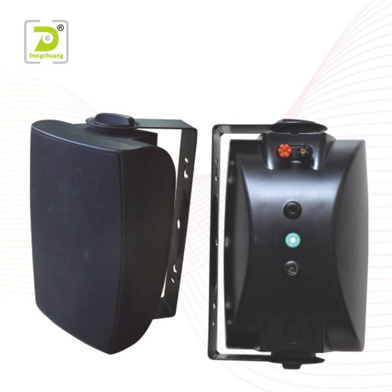Best meeting wall-mount speaker  Y-317、Y-318、Y-319