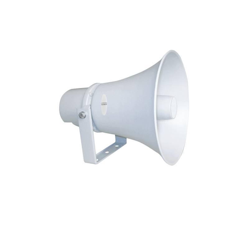 Amplifier Horn speaker Y-012