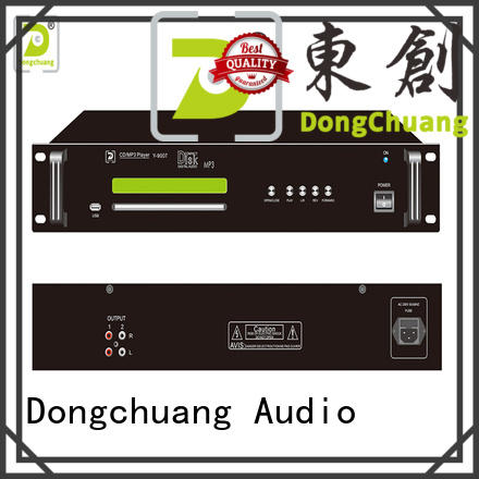 popular types of public address systems best manufacturer for club