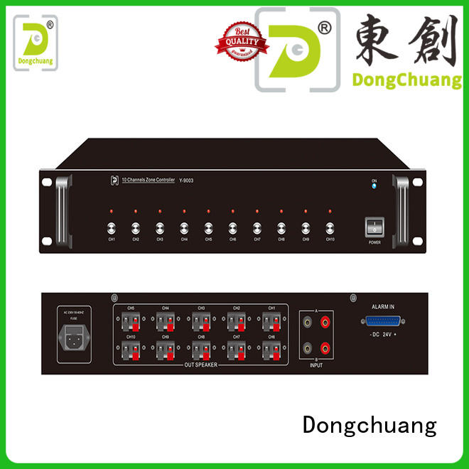 best value house pa system with good price for club