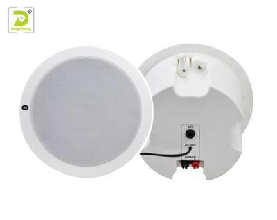 Bluetooth Ceiling Speaker ceiling mount surround sound speakers Y-303BT