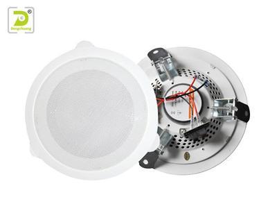 High quality ceiling speaker Y-601A Y-602A Y-603A