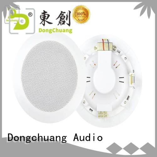 stereo bluetooth ceiling speakers online for home use