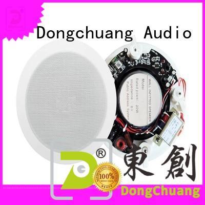 wholesale house ceiling speakers bulk buy for performance