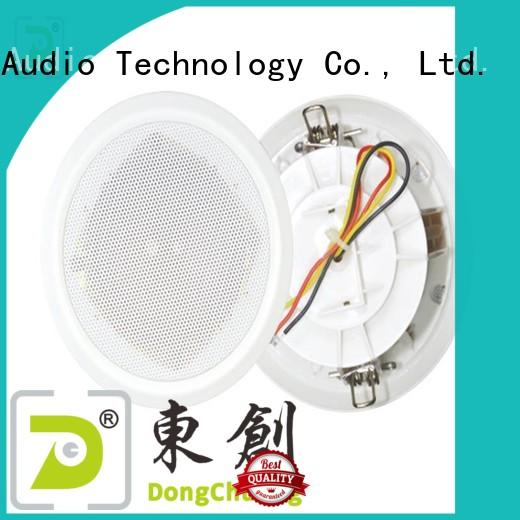 wholesale wireless bluetooth ceiling speakers promotion for concert