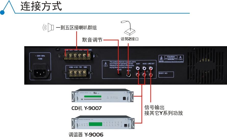 Dongchuang  Array image66