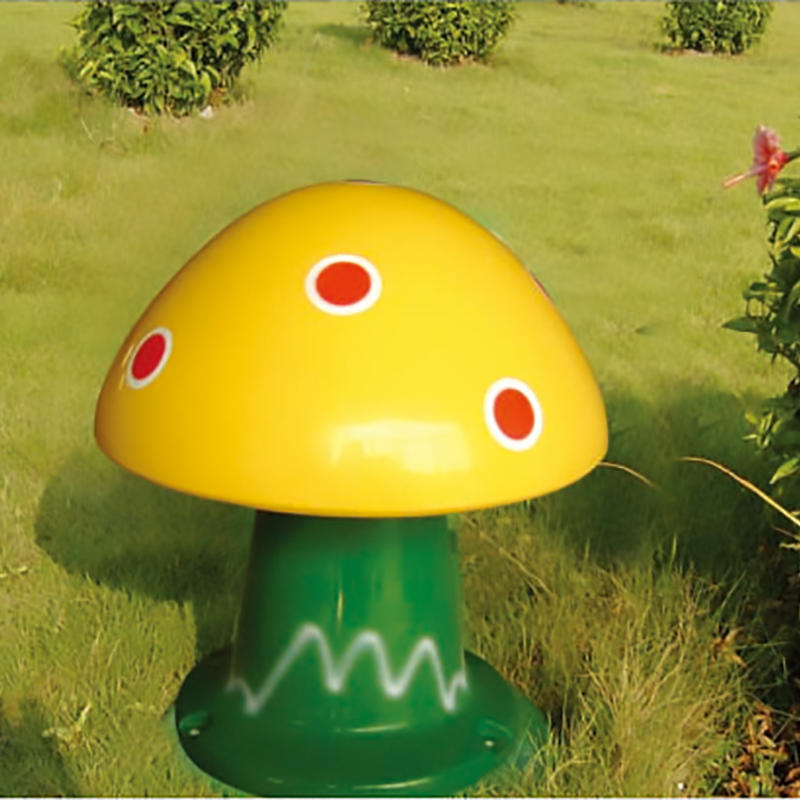 Outdoor Garden speaker Y-901C