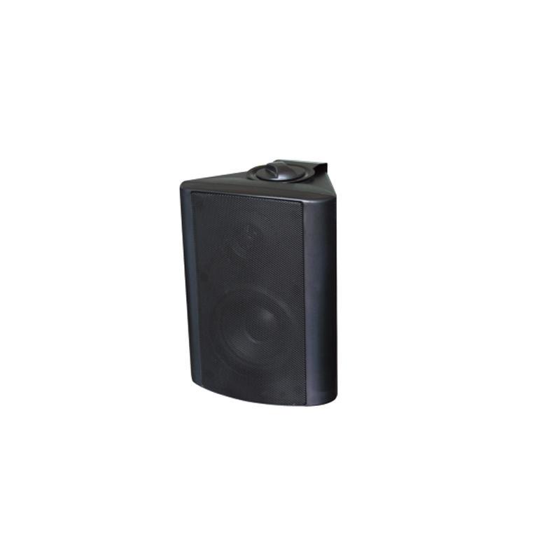 Meeting wall-mount speakerY-217/217P、Y-218/218P、Y-219/219P