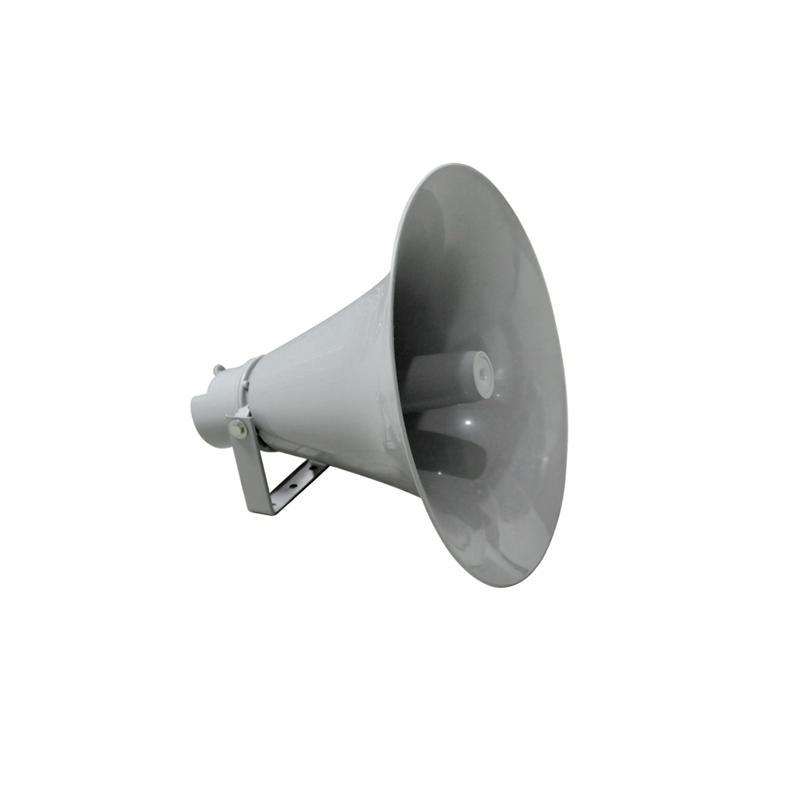 100W Horn speaker Y-909E