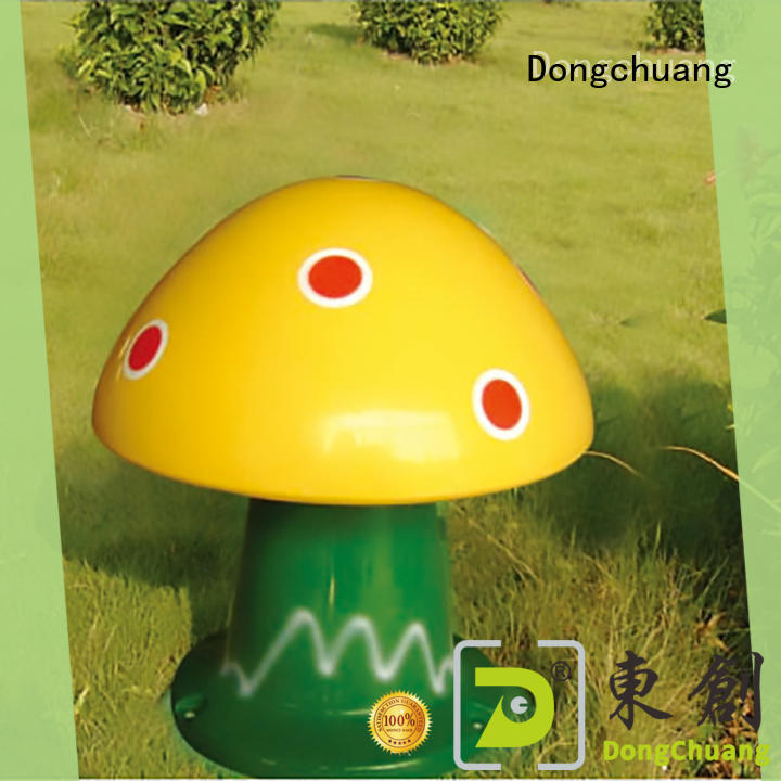 Dongchuang cost-effective garden bluetooth speakers best manufacturer for outdoor use
