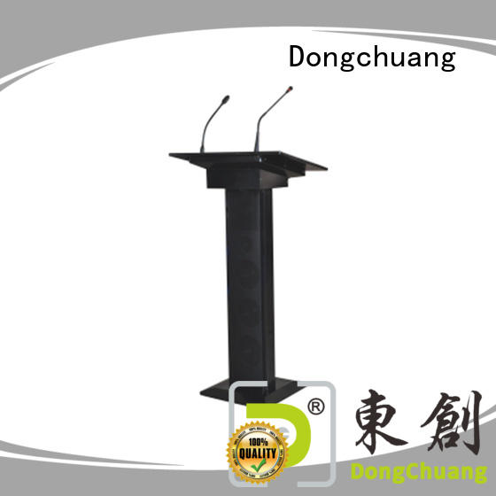 worldwide audio visual lecterns best manufacturer bulk production