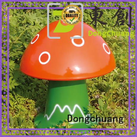 Dongchuang promotional garden speaker factory price for professional use
