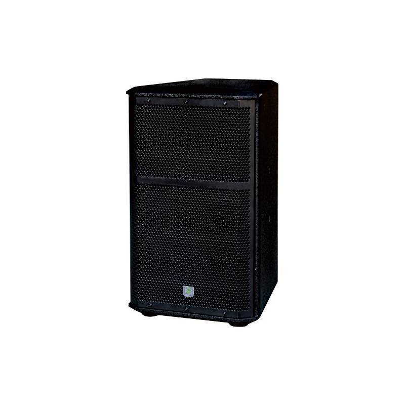 Professional speaker for show, concert Y-5510