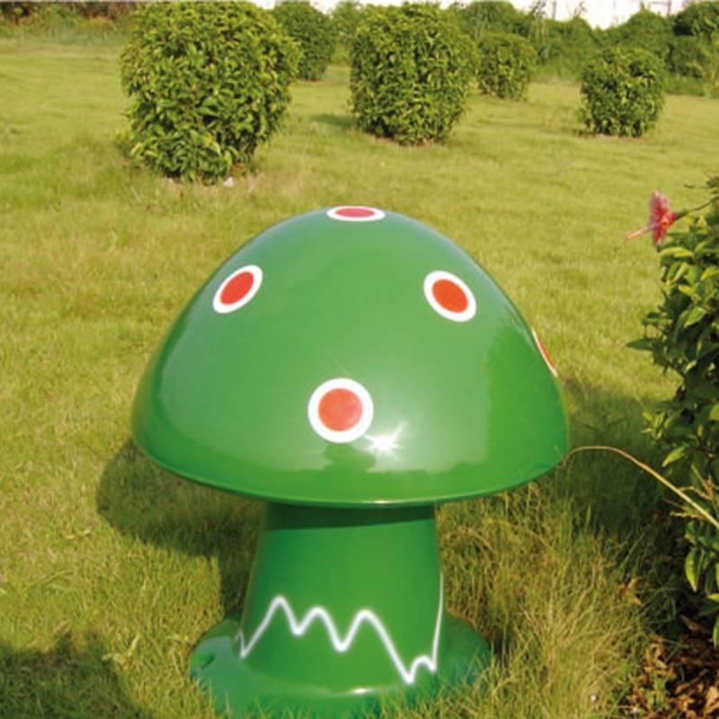Waterproof garden speaker Y-901A