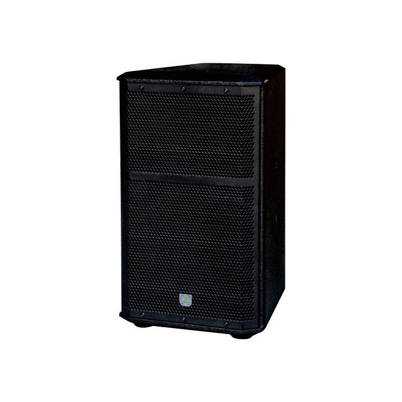 12inch High quality Professional Speaker Y-5512