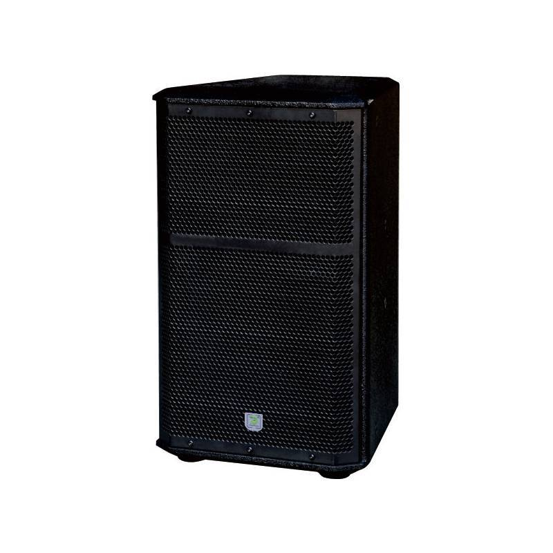 15inch speaker Wholesale prices Professional Speaker Y-5515