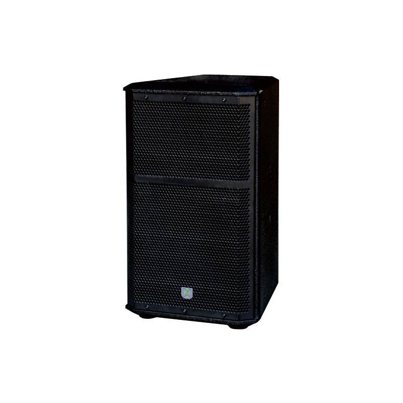 10inch Superior China speaker Professional Speaker Y-PA10