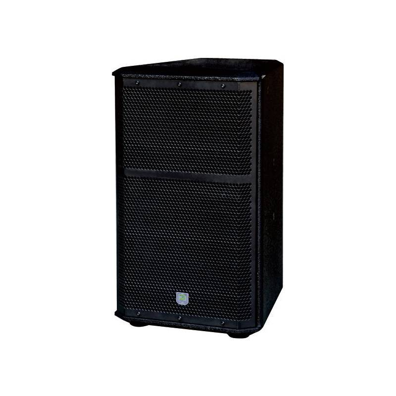 Good quality sound Professional Speaker Y-PA12