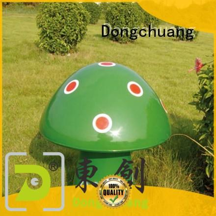 Dongchuang wireless garden speakers suppliers for show
