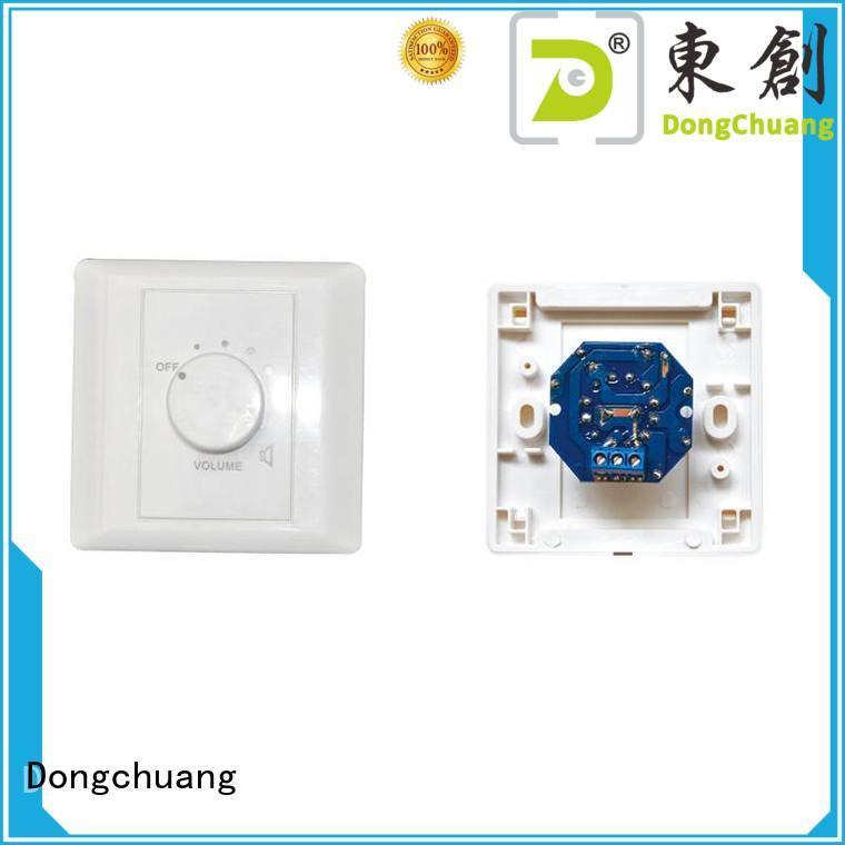 professional volume switch company bulk production