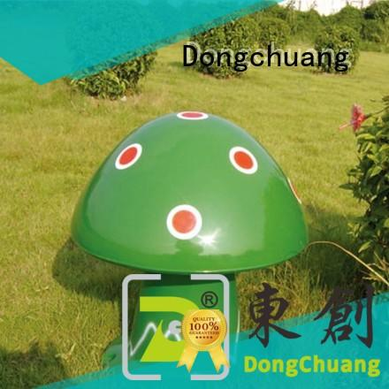 Dongchuang wifi garden speakers series for show
