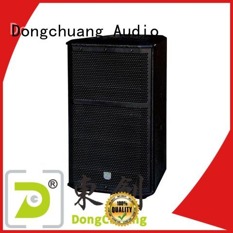 cost-effective best professional speakers bulk buy bulk production