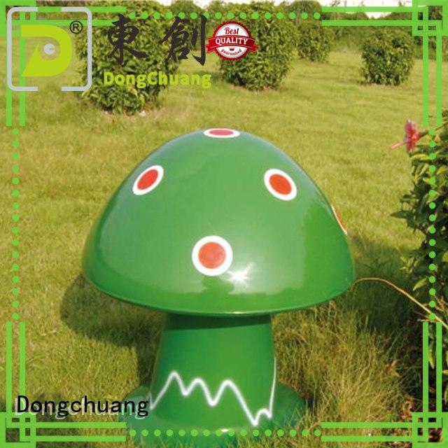 Dongchuang cost-effective best garden speakers bulk buy for commercial use